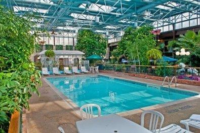 Photo 2 - BEST WESTERN PLUS Cairn Croft Hotel