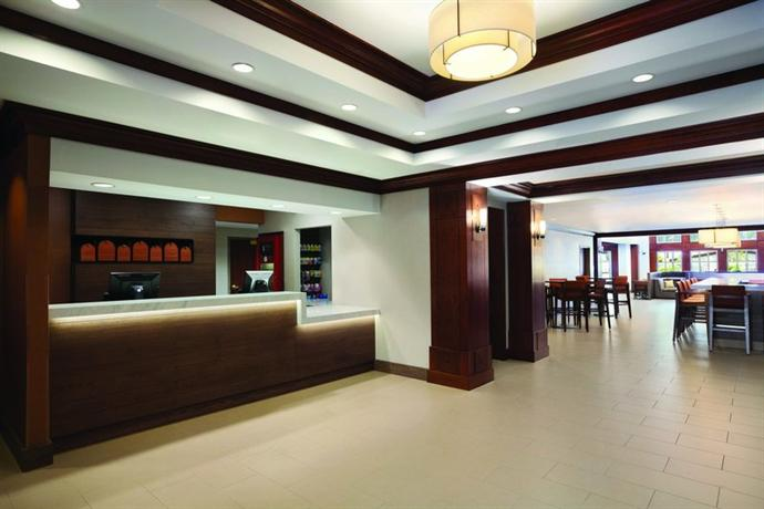Photo 2 - Hyatt House Charlotte Airport