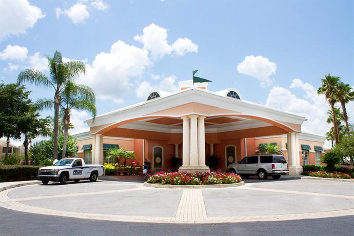 Photo 1 - Summer Bay Orlando by Exploria Resorts