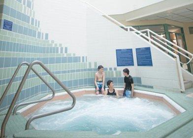 Photo 3 - Minto Suite Hotel