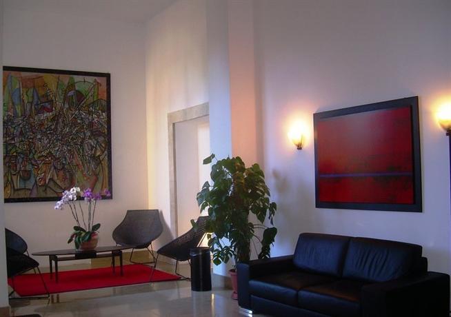 Photo 1 - Excel Roma Montemario