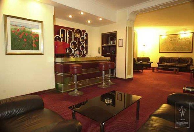 Photo 1 - Hotel Centro Roma