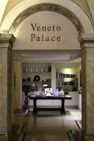 Photo 2 - Hotel Veneto