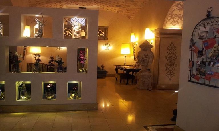 Photo 3 - Hotel Veneto