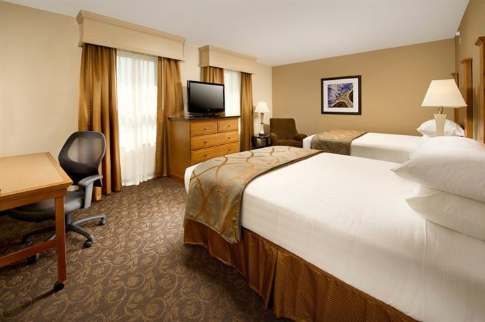 Photo 3 - Drury Plaza Hotel Broadview - Wichita