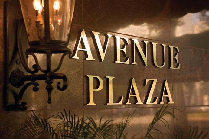 Photo 1 - Avenue Plaza Resort