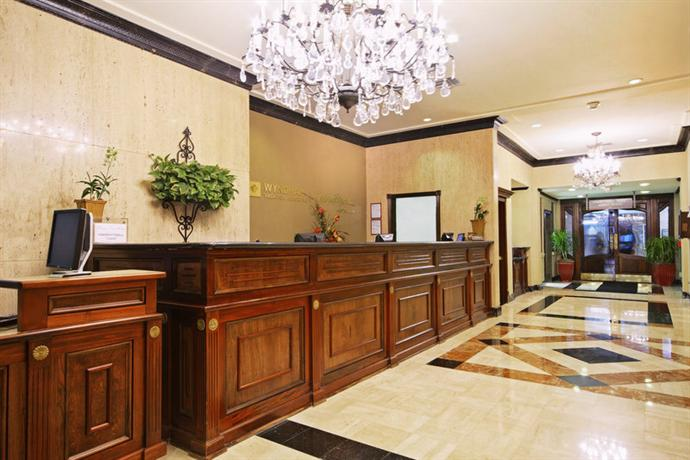 Photo 3 - Avenue Plaza Resort