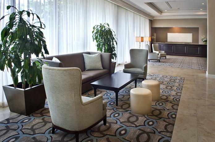 Photo 3 - Hilton Greenville