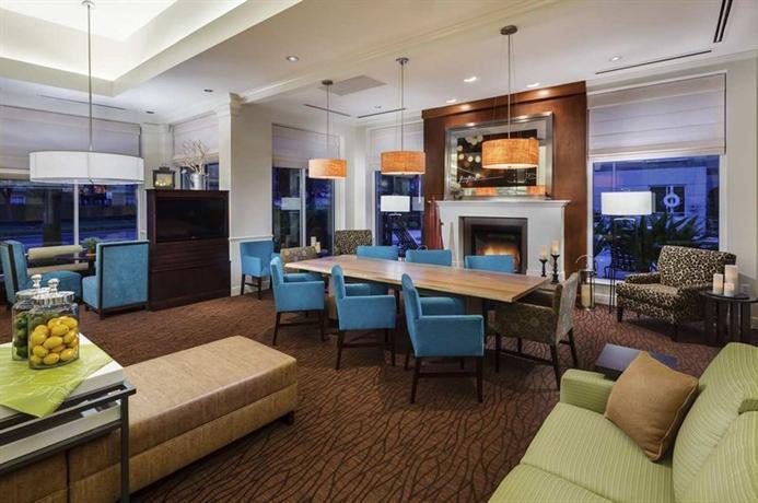 Photo 2 - Hilton Garden Inn Lake Mary