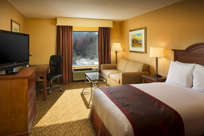 Photo 1 - Doubletree Hotel Biltmore Asheville