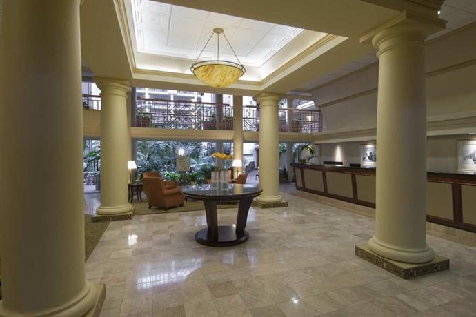Photo 2 - Embassy Suites Richmond - The Commerce Center