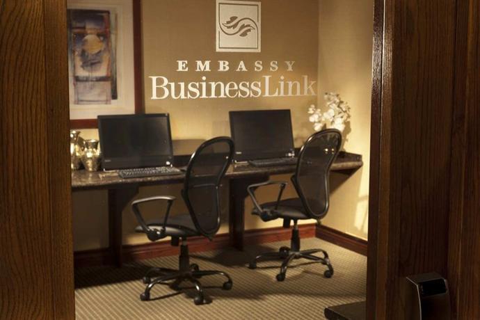 Photo 3 - Embassy Suites Lubbock