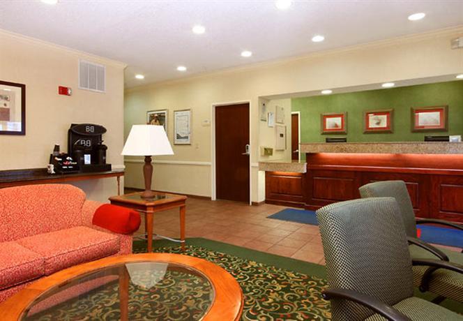 Photo 2 - Fairfield Inn by Marriott Albany University Area