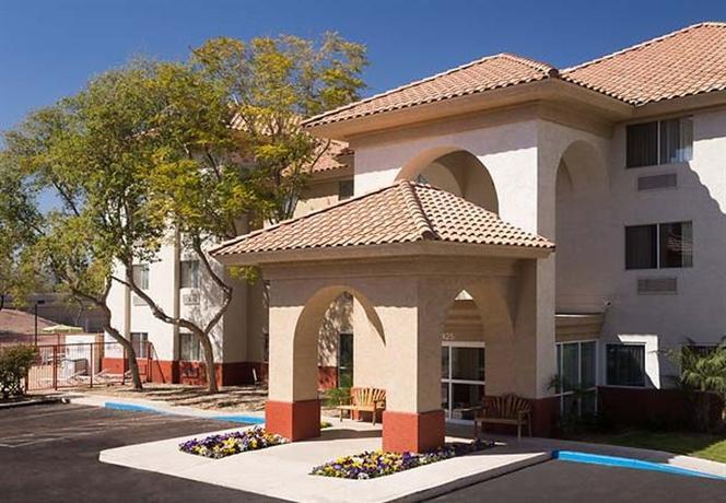 Photo 1 - Fairfield Inn Phoenix Chandler