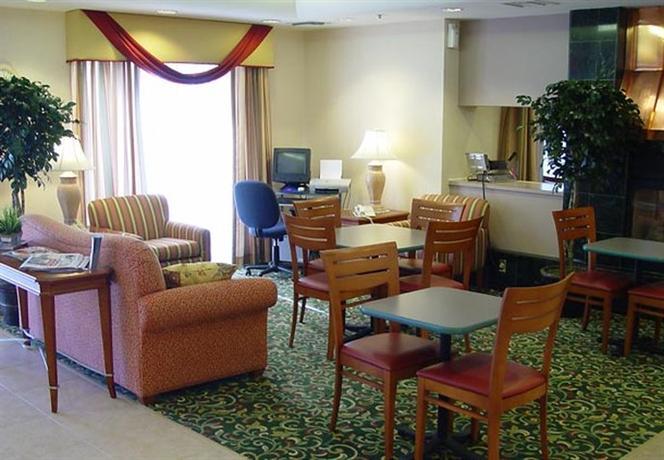 Photo 2 - Fairfield Inn Phoenix Chandler