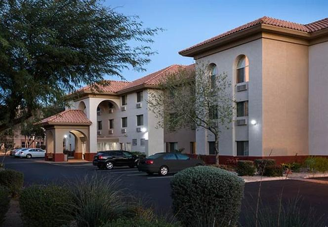 Photo 1 - Fairfield Inn Phoenix Mesa