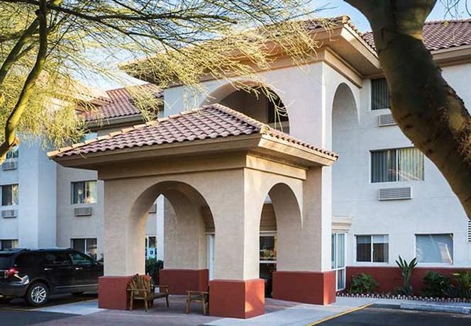 Photo 2 - Fairfield Inn Phoenix Mesa