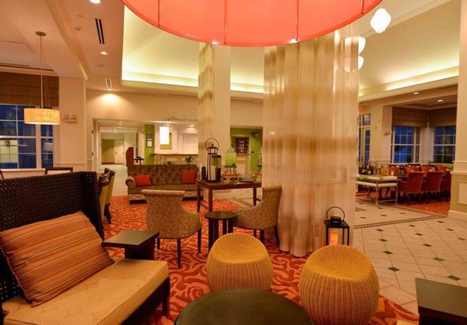 photo 1 hilton garden inn williamsburg - Hilton Garden Inn Richmond Va