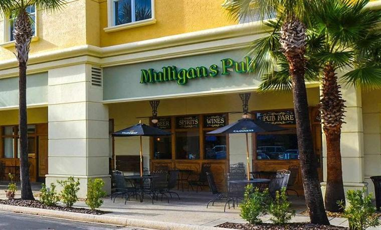 Photo 2 - Hilton Garden Inn Jacksonville Ponte Vedra