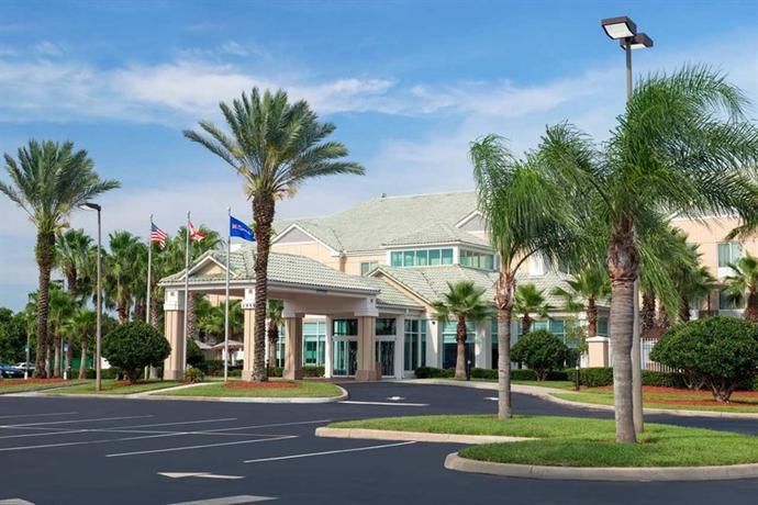 Photo 1 - Hilton Garden Inn Orlando East UCF