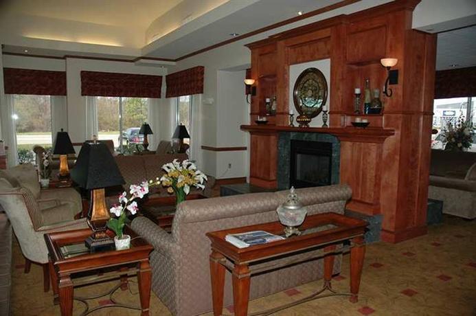 Photo 3 - Hilton Garden Inn Fayettevillen Fort Bragg