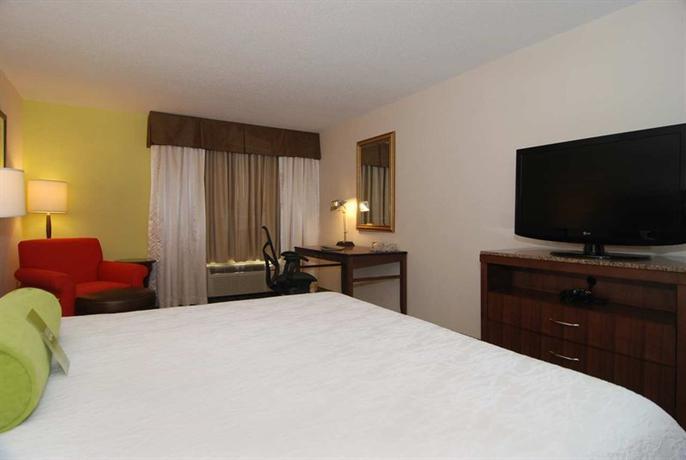Photo 2 - Hilton Garden Inn Columbus Grove City
