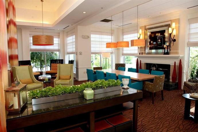 Photo 3 - Hilton Garden Inn Kennett Square