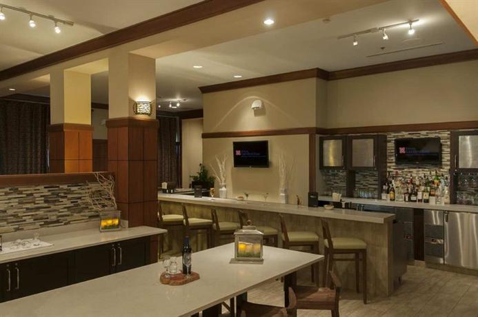 Photo 1 - Hilton Garden Inn Evanston
