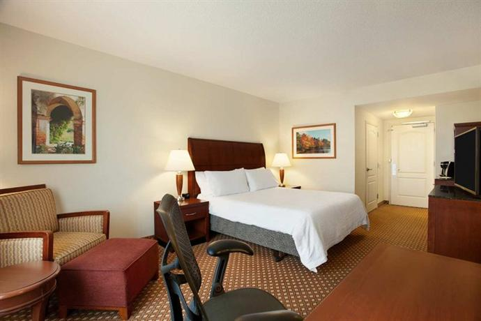 Photo 2 - Hilton Garden Inn Harrisburg East
