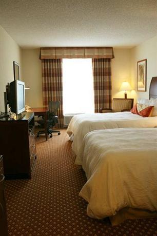 Photo 3 - Hilton Garden Inn Harrisburg East