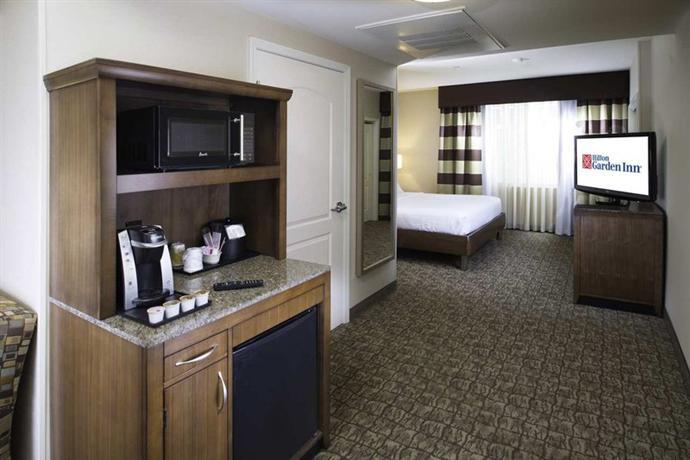 Photo 1   Hilton Garden Inn Boise Spectrum ...
