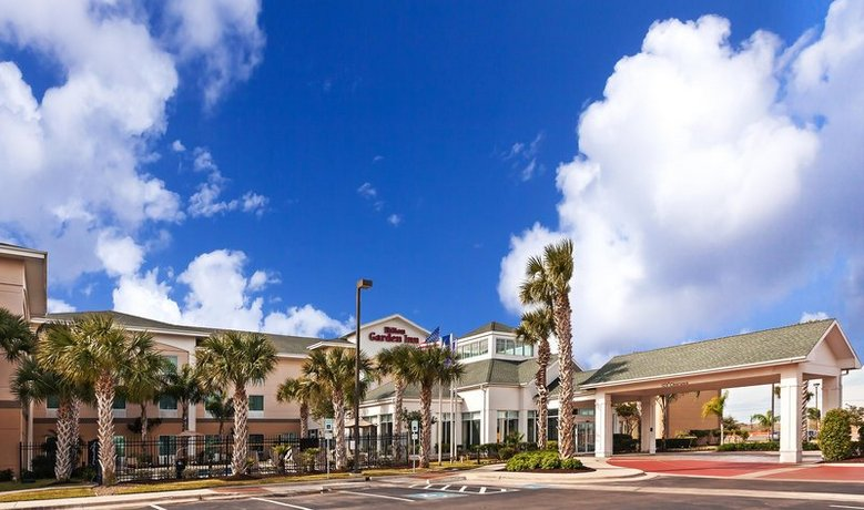 Hilton Garden Inn Corpus Christi 6717 South Padre Island Drive Corpus Christi Tx Us