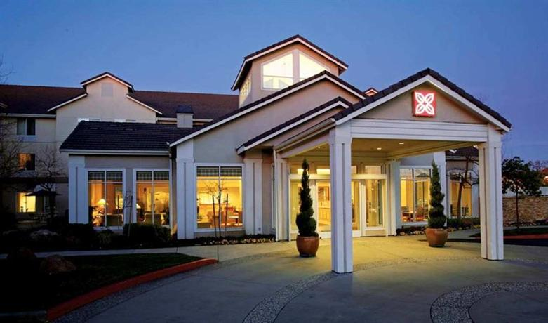Photo 1 - Hilton Garden Inn Hershey