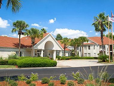 Photo 1 - Homewood Suites by Hilton Jacksonville