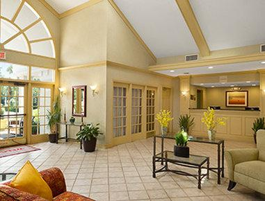 Photo 2 - Homewood Suites by Hilton Jacksonville