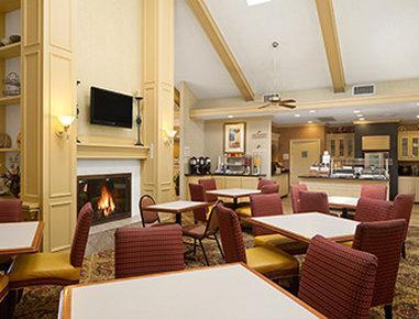 Photo 3 - Homewood Suites by Hilton Jacksonville