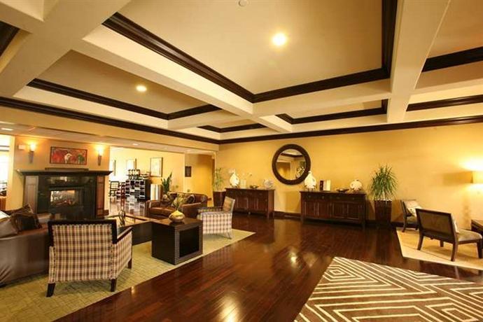 Photo 3 - Homewood Suites Louisville East