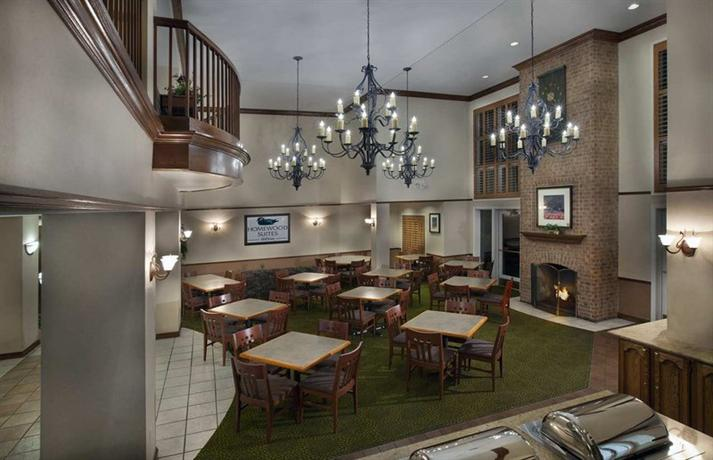 Photo 3 - Homewood Suites by Hilton Kansas City Airport