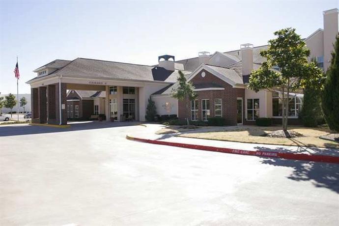 Photo 1 - Homewood Suites by Hilton Dallas - Park Central Area