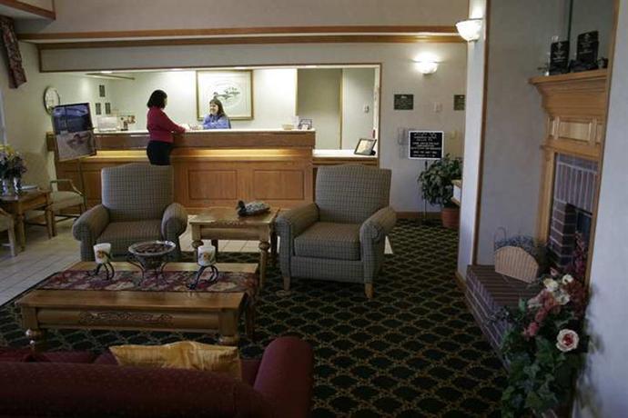 Photo 3 - Homewood Suites by Hilton Dallas - Park Central Area