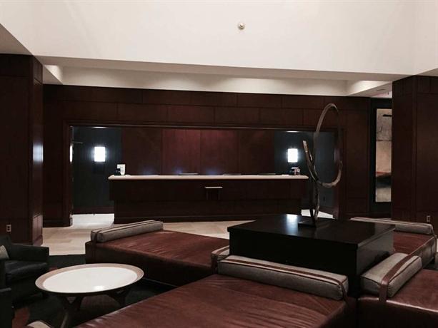 Photo 2 - Hilton Harrisburg