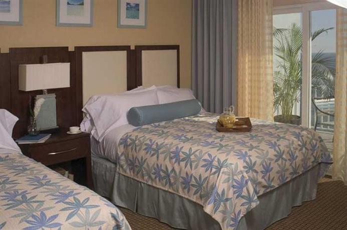 Photo 2 - Hilton Suites Ocean City Oceanfront