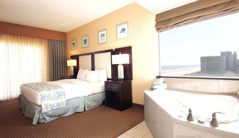 Photo 3 - Hilton Suites Ocean City Oceanfront