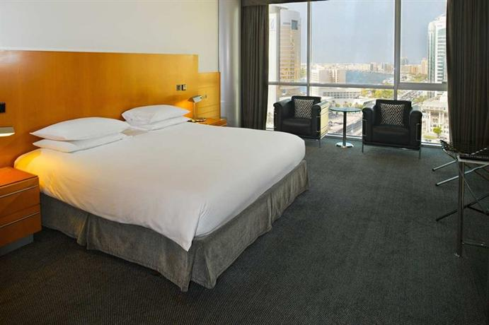 Photo 1 - Hilton Dubai Creek