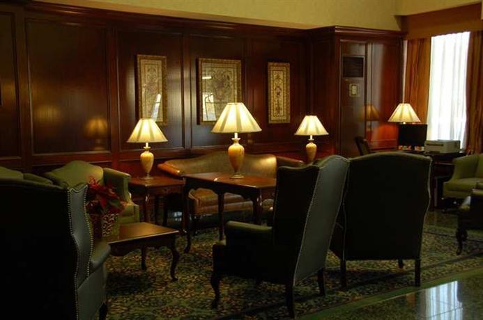 Photo 3 - Hampton Inn by Hilton Ottawa