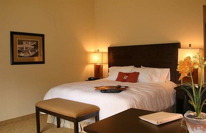 Photo 3 - Hampton Inn & Suites Austin Cedar Park - Lakeline