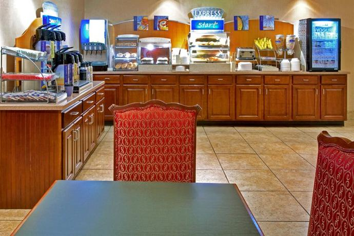 Photo 3 - Holiday Inn Express - Medical Center Midtown