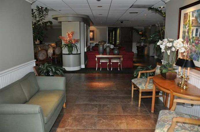 Photo 2 - Hampton Inn San Diego - Kearny Mesa