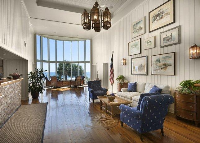 Photo 2 - Hampton Inn & Suites Myrtle Beach