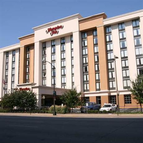 Photo 2 - Hampton Inn Louisville Downtown